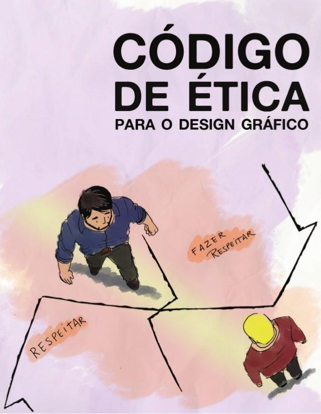 Ícaro LopesObra originalmente publicada baseada no código de ética fornecido pela ADGISBN: 978-2-34256-93-1Editor: Icaro L...