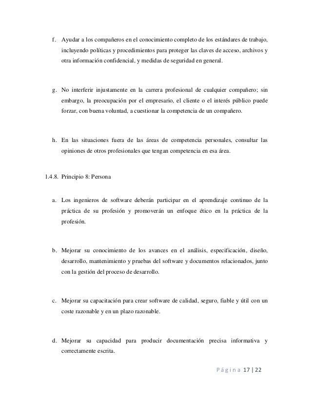 ejemplos de juramentos profesionales de forex