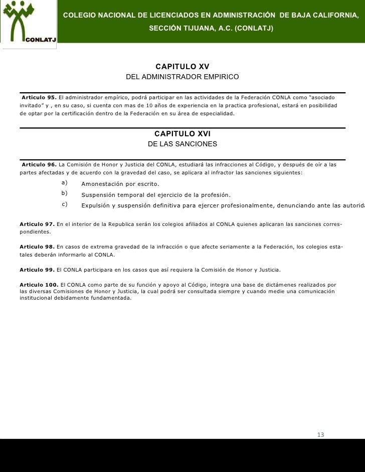 Famoso Administrador De Casos Rn Elaboración - Anatomía de Las ...