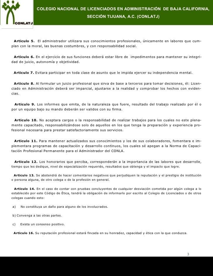 Único Administrador De Casos Regalo - Colección De Plantillas De ...