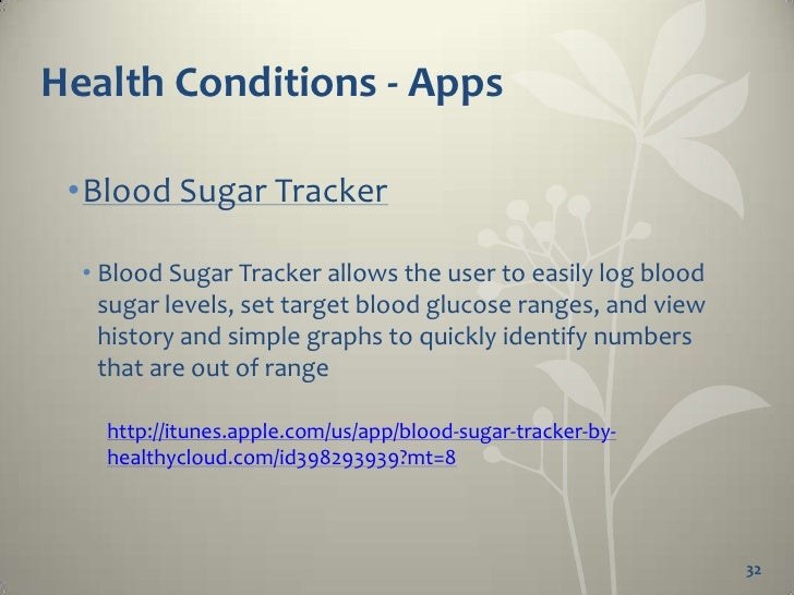 Health Conditions - Apps•Vree for Diabetes • Vree for Diabetes is a portable resource for managing diabetes • The app incl...