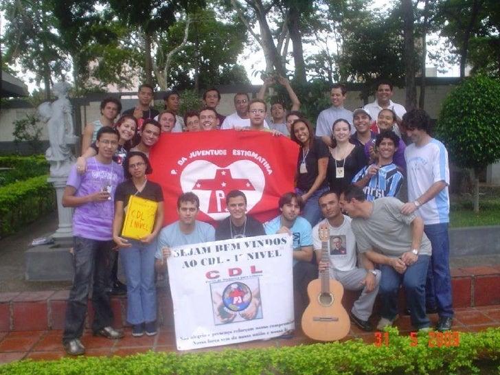 CDL em Campinas 2009