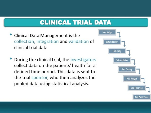clinical information and nonclinical data Both clinical and non-clinical psychology will generally have an overlapping group of core courses such as multicultural issues, ethics, biological basis of behavior, lifespan development, statistics, and research methods.