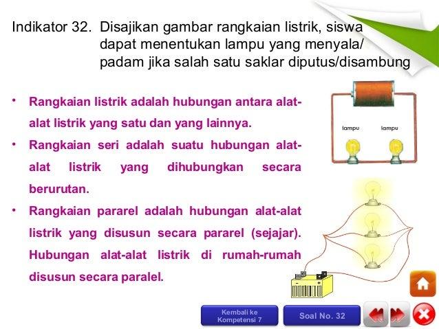 Soal Ipa Kelas 3 Sd Materi Energi Materi Soal Soal Sekolah Dasar Materi Pelajaran Ipa Kelas 3