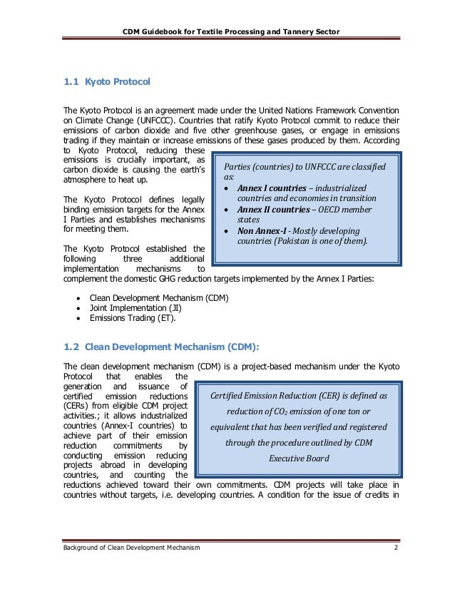 ifg standard cdm unfccc definition [strategy session] implementing the united nations declaration on the rights of indigenous peoples a summary report from the inte.