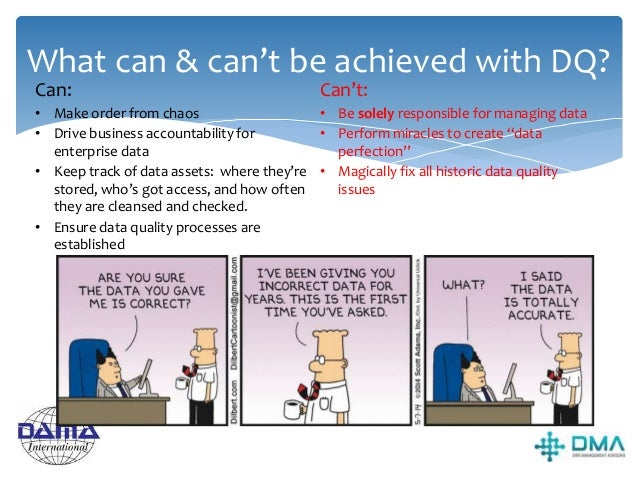 Data Profiling, Analysis & Assessment 1. Identify a data set for review 2. Catalogue the business uses of that data set 3....