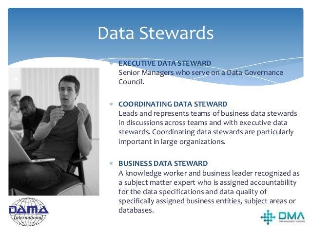 Data Governance • DQ & MDM Tool Workflow: