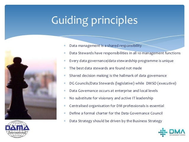 Ethical issues raised by IT Who should have access to data?  To whom does the data belong?  Who is responsible for maint...