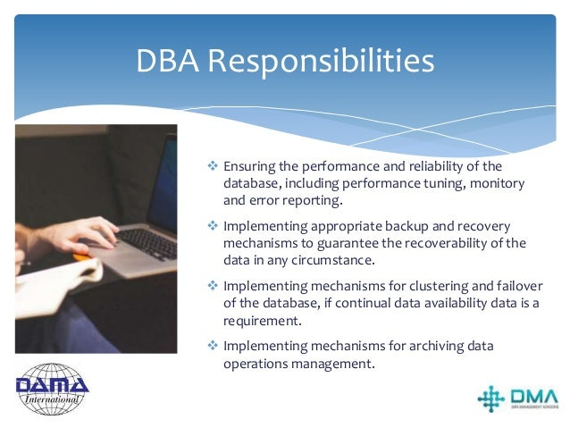 Factors affecting availability  Manageability The ability to create and maintain an effective environment.  Recoverabili...