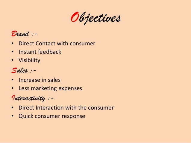 cadbury direct marketing 3(1)(b) of the merger regulation sole control of cadbury plc  commission  found that countlines form a separate market from other types of chocolate  of  10 years after the effective date, not acquire direct or indirect.