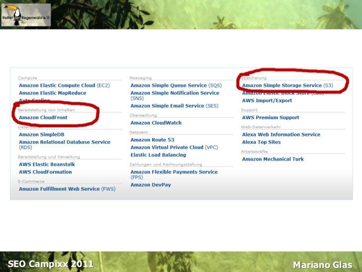 Vermeiden von I/O Konflikten (z.B. DB – Webserver I/O)</li></li></ul><li>Stand 2009 <br />Alle Preise in EUR zzgl. der g...