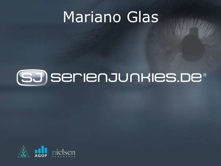Mariano Glas<br />