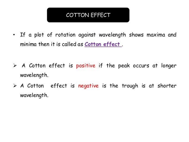 essay ord cd cotton effects Blank.