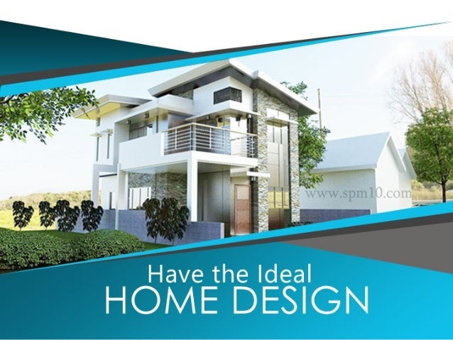 Stunning Ideal Home Design Ideas Gallery - Decorating Design Ideas ...