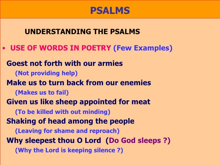 A psalm of life poem (for +2 tamil medium students) youtube.
