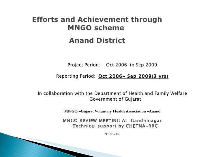 Project Period:  Oct 2006-to Sep 2009 Reporting Period:  Oct 2006- Sep 2009(3 yrs) In collaboration with the Department of...
