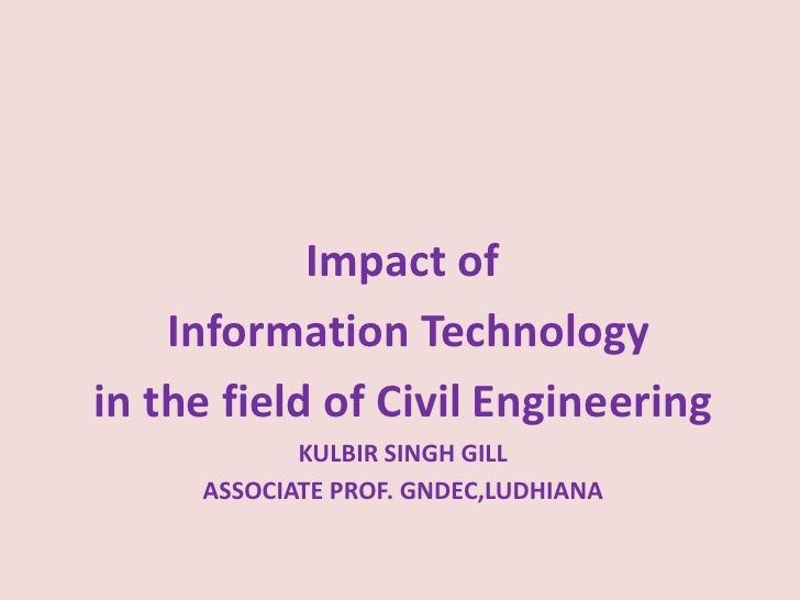 paper presentation topics in information technology All engineering discipline, computer science, mathematics, management studies, humanities & science, science & technology, physics, chemistry, biotechnology, not limited to the above topics, author can submit any subject paper.