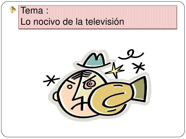 C documents and settingsadministradorescritorioftos - Tv en la pared ...