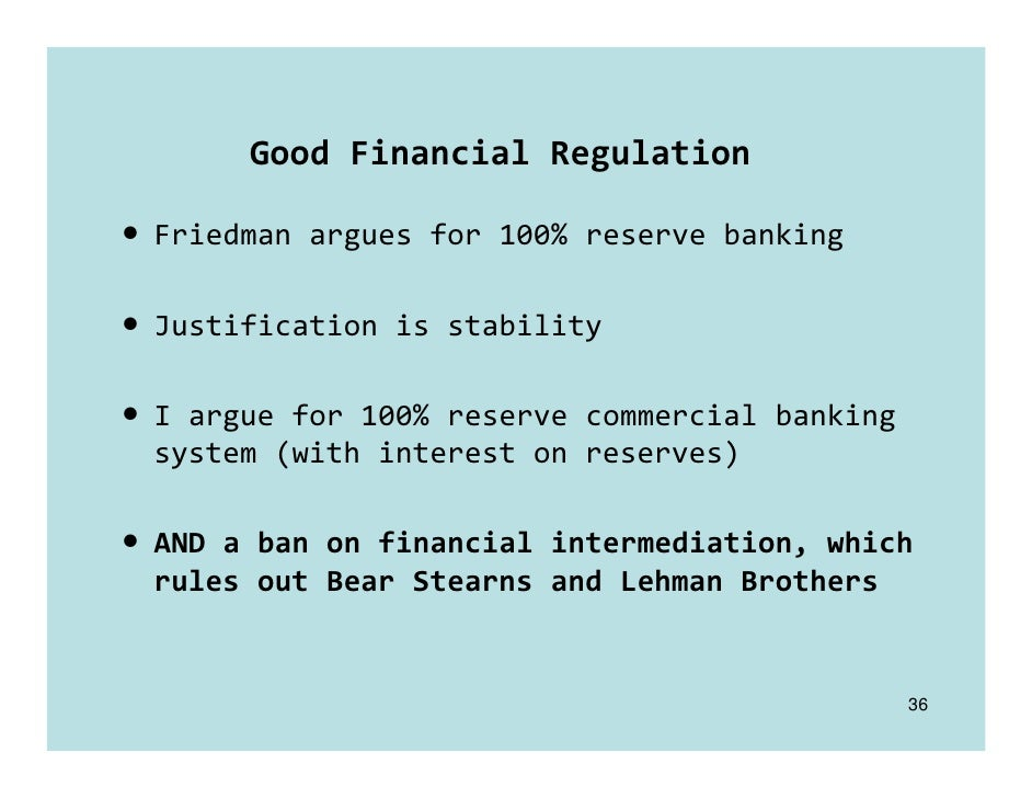 justification for banking regulation And common understanding of bank regulation globally 7 the remainder of the paper is organised into five sections section 2 discusses the concepts of simplicity, comparability and risk sensitivity section 3 provides an overview of the current risk-based capital framework's development and rationale section 4 discusses.