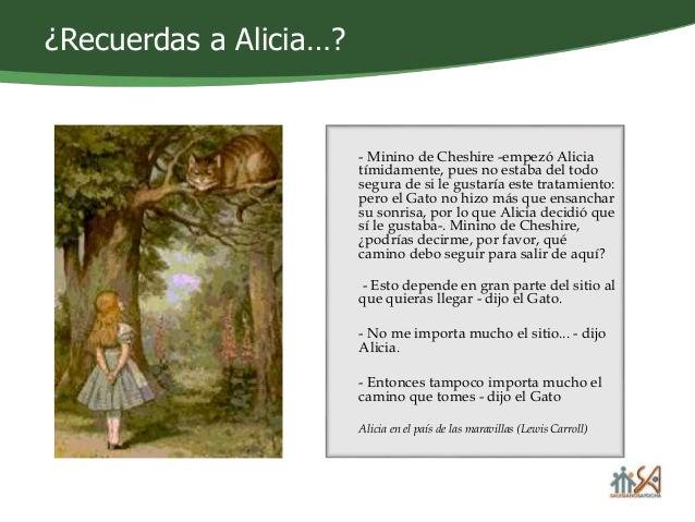 Introducción FAG Slide 3