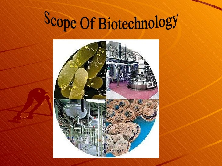 What is  Biotechnology??????