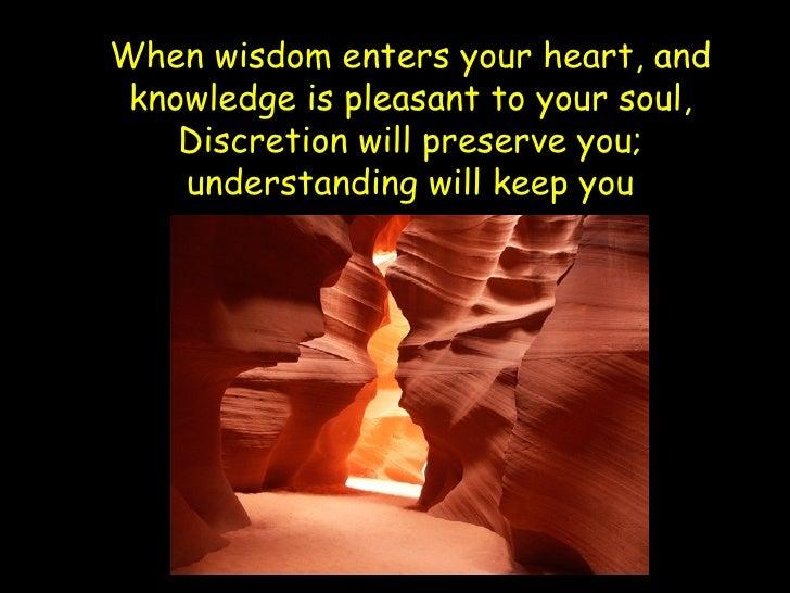 The nature of the unregenerate heart <ul><li>Deceitful </li></ul><ul><li>Desperately wicked </li></ul><ul><li>Dwarfed or d...