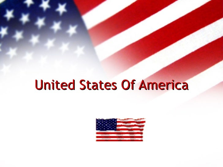Usa powerpoint gidiyedformapolitica united states of america ppt toneelgroepblik Image collections