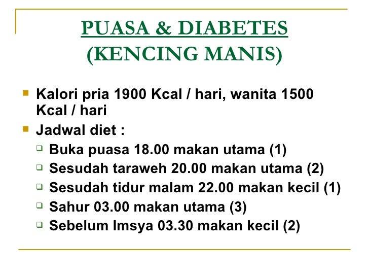 Makanan dan Minuman yang harus dihindari saat minum obat.