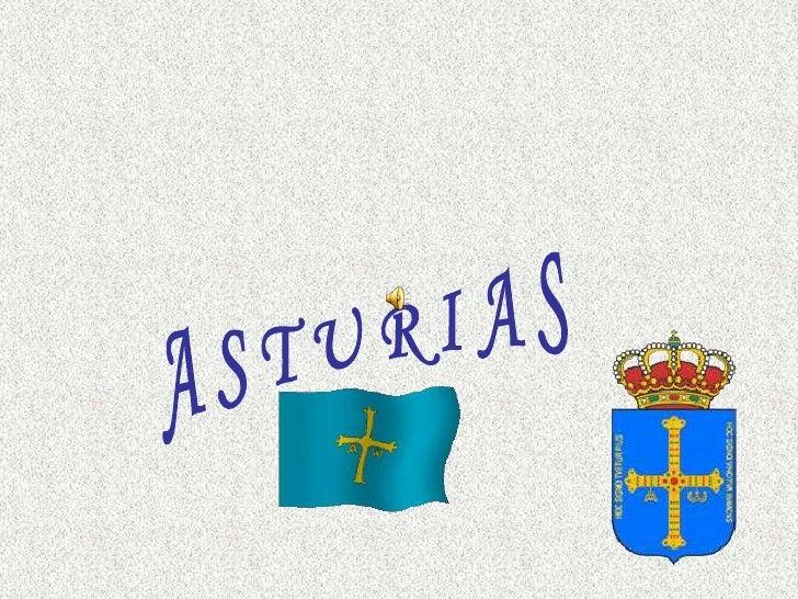 Diablecos y Malinos En Asturias, estos duendes familiares reciben el nombre de Malinos, en la zona oriental y Diablecos, e...