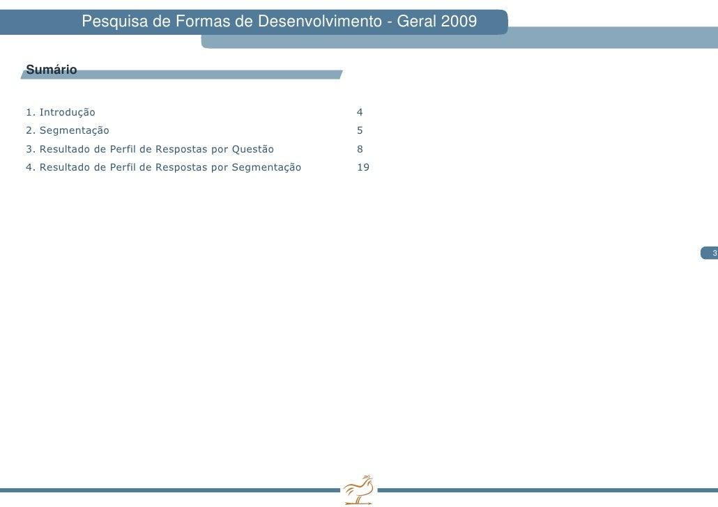 Pesquisa Formas de Aprendizado nas Empresas Slide 3