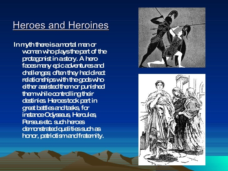 what is odysseus relationship with athena and zeus
