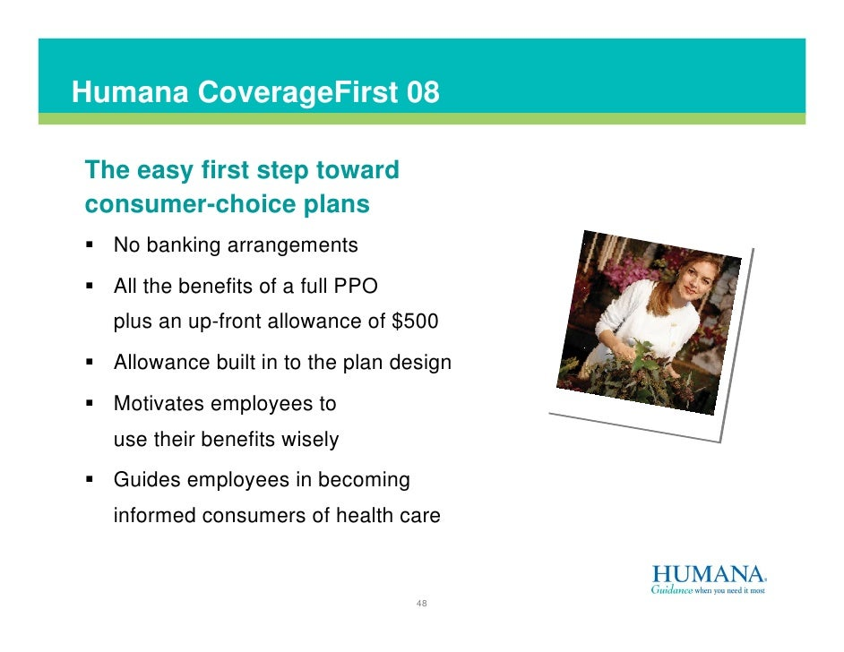 Does Humana Cover Emergency Room