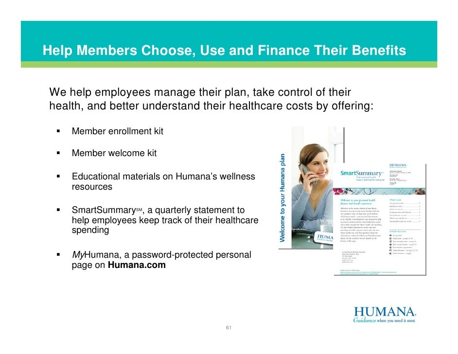 Kick off presentation july 30 2009 for Myhumana documents and forms