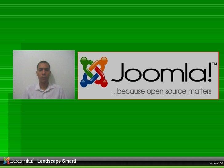 Joomla! es un sistema manejador de contenidos dinámicos (CMS) que permite crear sitios Web de alta interactividad, profesi...