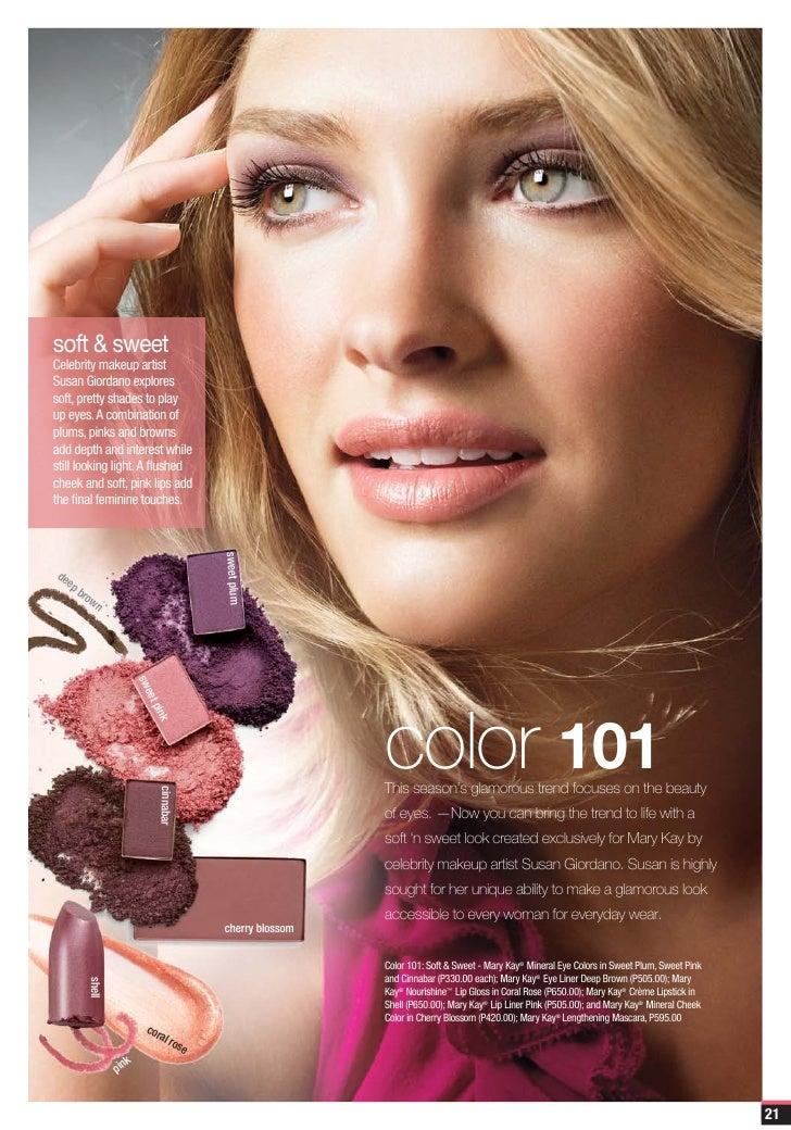 BAZAAR's Beauty Tips and Tricks - Celebrity Makeup Ideas ...