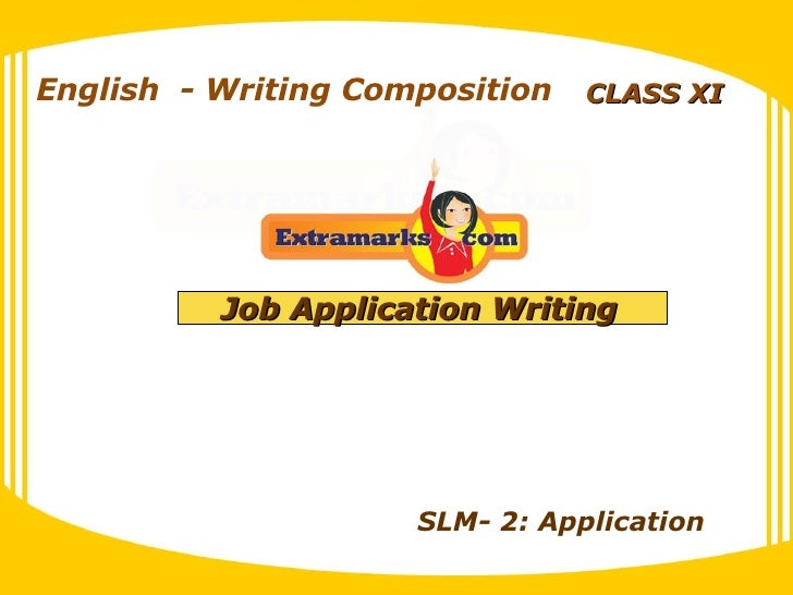 Job Application Writing 1 728gcb1239793936