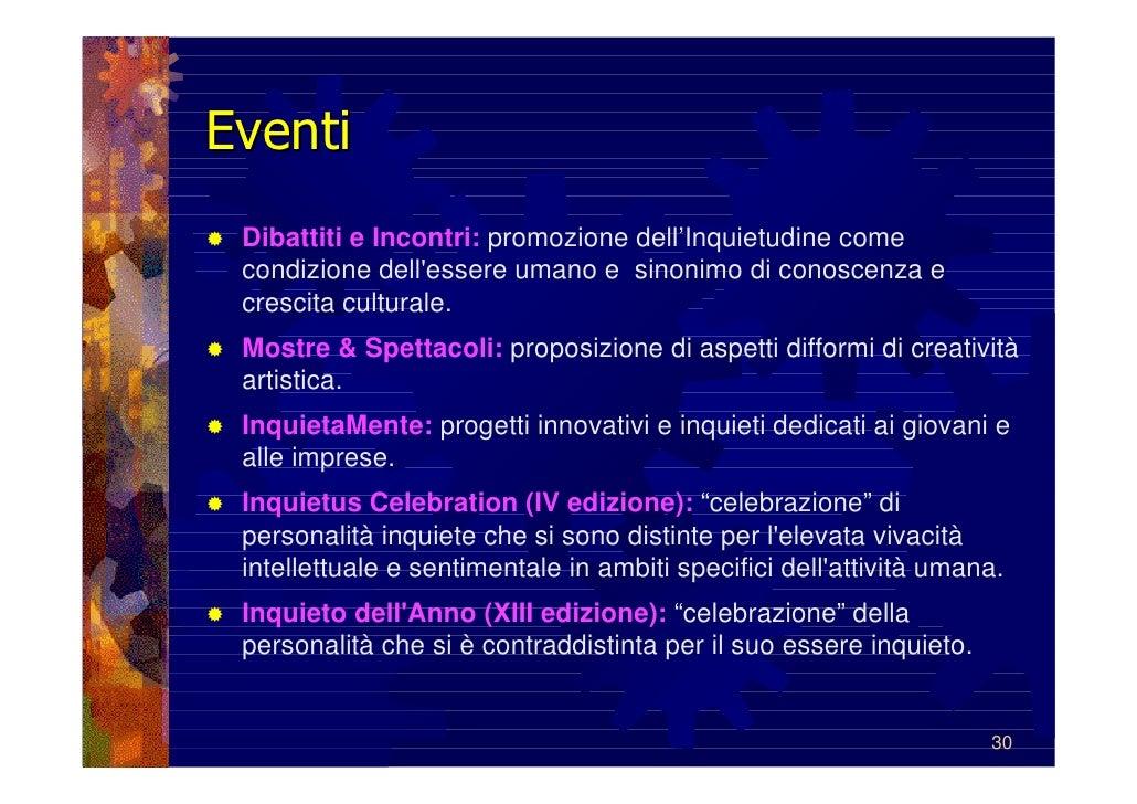 Limite in matematica festa inquietudine 2010 for Sinonimo di personalita