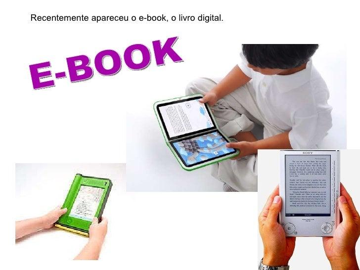 book of ra ipa