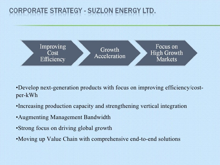value chain at siemens wind power commerce essay Learn from experts in the field about how to effectively present the lasting value your projects  all floating offshore wind  scottish renewables policy.