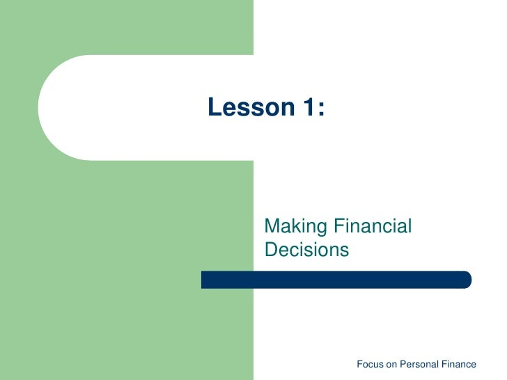 fin 504 chapter1 3 Acct 504 final exam (answer key) fin 324 fin 370 fin 534 finance financial and managerial accounting by warren fp 101 gen 105 gen 200 general questions hca 220 13 (tco f) return-on-assets ratio is most closely related to _____ (points : 5.