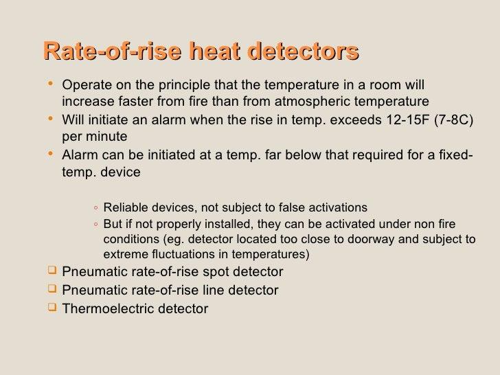 taking the heat real heat book 1