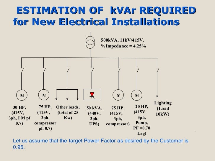 automatic power factor controller double hung windows parts diagram control wiring diagram of apfc panel #14