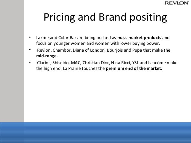 swot analysis of lakme Contents introduction about the industry about the company competitors of lakme swot analysis distributional channels services clips.