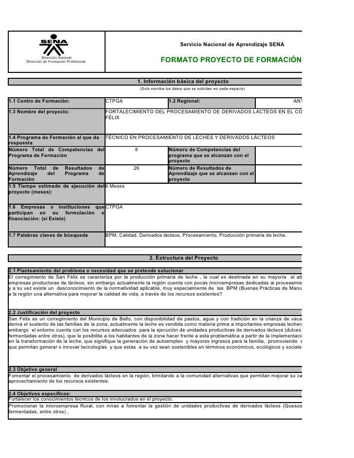 C:\Documents And Settings\Desktop5\Escritorio\Proyecto Formativo
