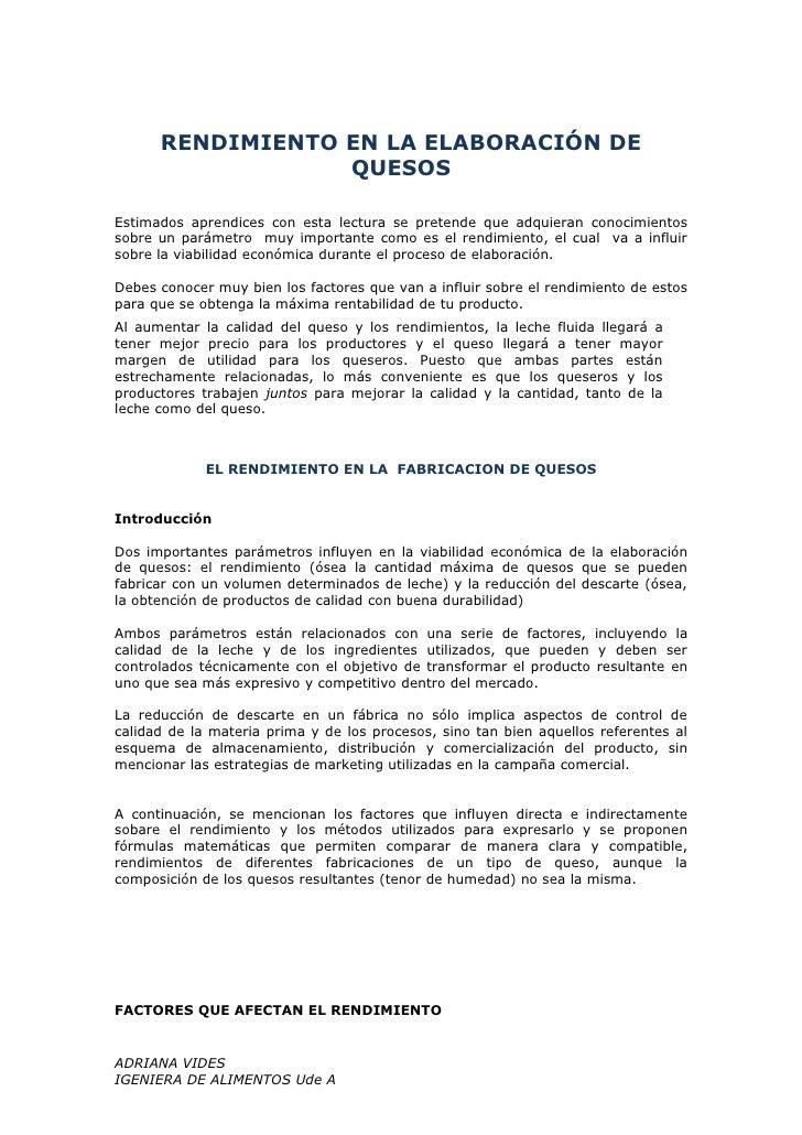 C:\Documents And Settings\Desktop5\Escritorio\Tema 3  Rendimiento