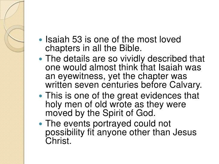 rashi isaiah 53