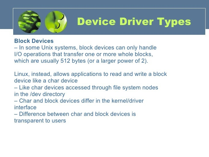 Lwip Writing Device driver - trusted download | Juxs