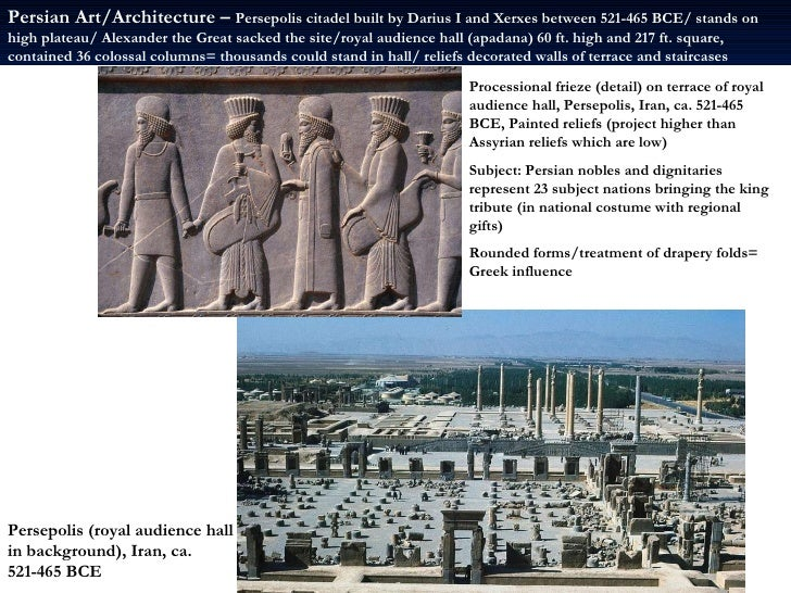 Ancient Mesopotamian Art And Architecture interesting ancient mesopotamian art and architecture the stele