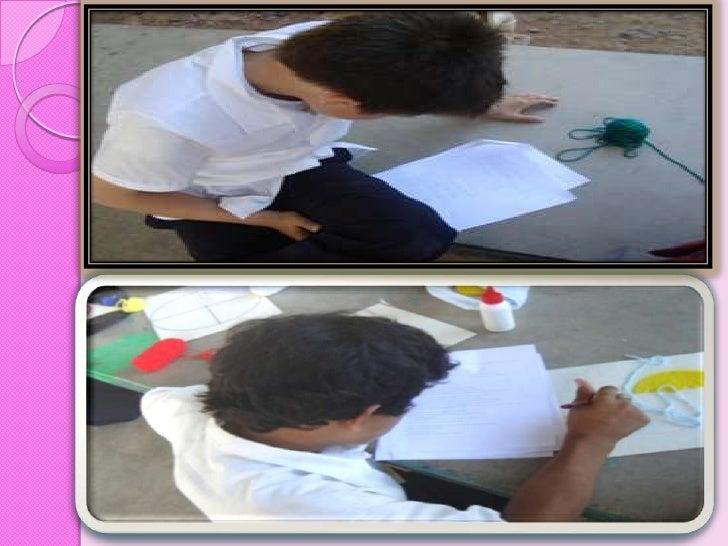 C:\documents and settings\equipo1\escritorio\evidencias proyecto