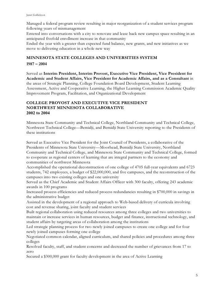 open ended essays Try the graphic organizer for an essay writing a paragraph essay maps, flow  charts for open-ended questions, flow charts for teaching writing essays strong  in.